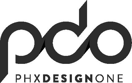 Phoenix Design One